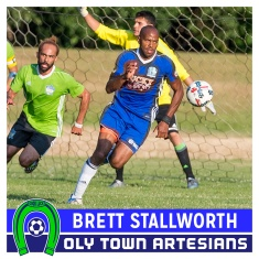 Stallworth