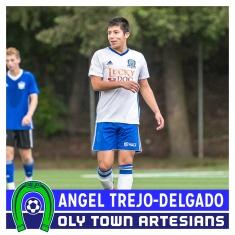 Trejo-Delgado
