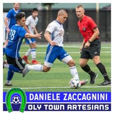 Zaccagnini-Daniele