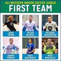 All-WISL-First-Team
