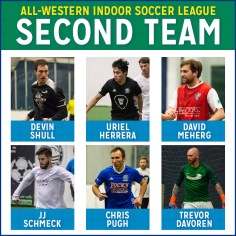 All-WISL-Second-Team