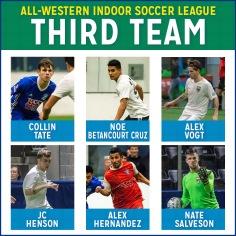 All-WISL-Third-Team