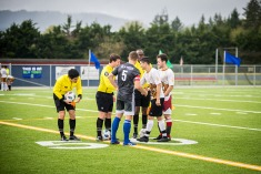 Oly-Town-Artesians-vs-Lacey-10
