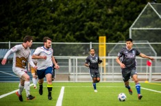 Oly-Town-Artesians-vs-Lacey-12