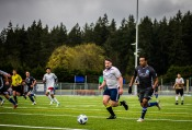 Oly-Town-Artesians-vs-Lacey-13
