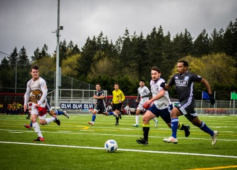 Oly-Town-Artesians-vs-Lacey-14