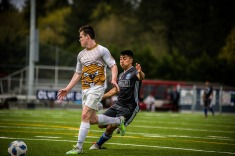 Oly-Town-Artesians-vs-Lacey-16