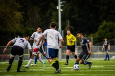 Oly-Town-Artesians-vs-Lacey-17