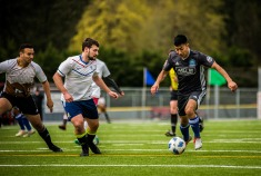 Oly-Town-Artesians-vs-Lacey-18