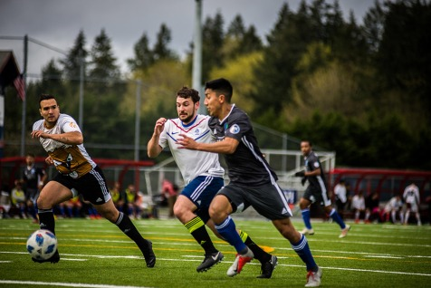 Oly-Town-Artesians-vs-Lacey-19
