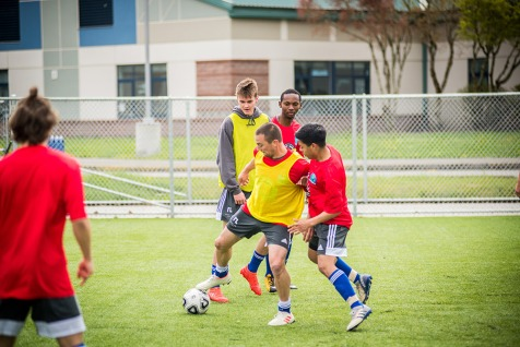 Oly-Town-Artesians-vs-Lacey-2