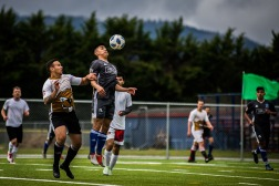 Oly-Town-Artesians-vs-Lacey-20