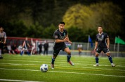 Oly-Town-Artesians-vs-Lacey-21