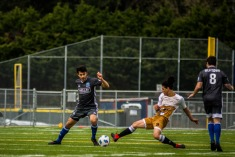 Oly-Town-Artesians-vs-Lacey-22