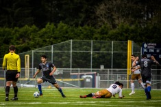 Oly-Town-Artesians-vs-Lacey-23