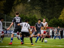 Oly-Town-Artesians-vs-Lacey-25