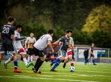 Oly-Town-Artesians-vs-Lacey-26
