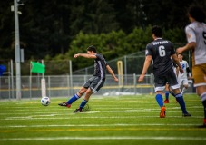 Oly-Town-Artesians-vs-Lacey-27