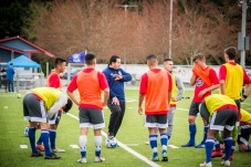 Oly-Town-Artesians-vs-Lacey-3