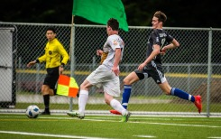 Oly-Town-Artesians-vs-Lacey-32