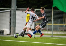 Oly-Town-Artesians-vs-Lacey-33
