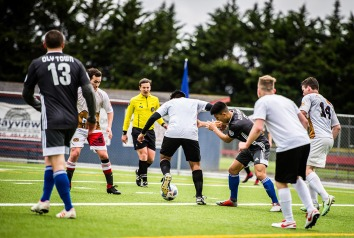 Oly-Town-Artesians-vs-Lacey-38