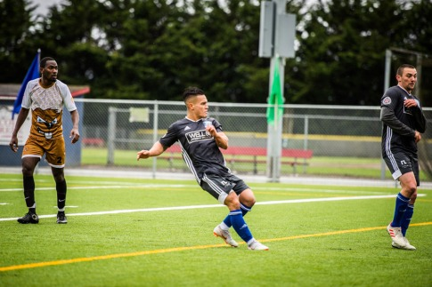 Oly-Town-Artesians-vs-Lacey-39