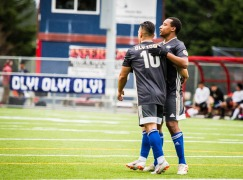 Oly-Town-Artesians-vs-Lacey-40