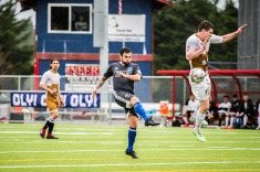 Oly-Town-Artesians-vs-Lacey-41