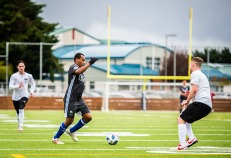 Oly-Town-Artesians-vs-Lacey-43