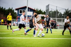 Oly-Town-Artesians-vs-Lacey-44