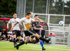 Oly-Town-Artesians-vs-Lacey-45