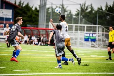 Oly-Town-Artesians-vs-Lacey-49
