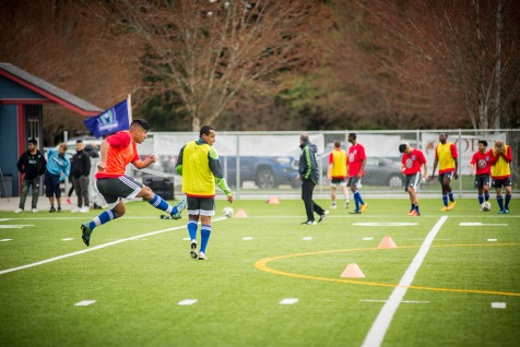 Oly-Town-Artesians-vs-Lacey-5