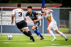 Oly-Town-Artesians-vs-Lacey-50