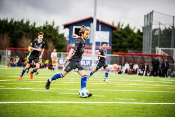 Oly-Town-Artesians-vs-Lacey-52