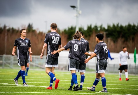 Oly-Town-Artesians-vs-Lacey-53