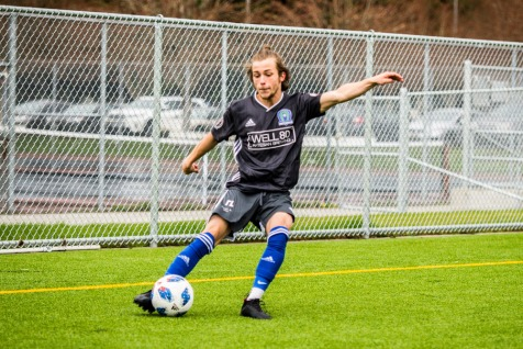 Oly-Town-Artesians-vs-Lacey-56