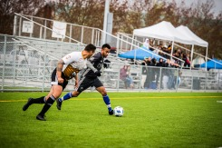 Oly-Town-Artesians-vs-Lacey-57