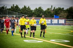 Oly-Town-Artesians-vs-Lacey-6