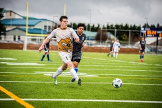 Oly-Town-Artesians-vs-Lacey-60