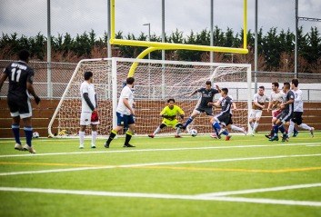Oly-Town-Artesians-vs-Lacey-63