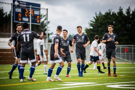Oly-Town-Artesians-vs-Lacey-64