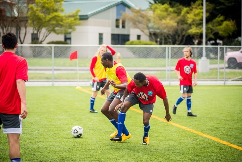 Oly-Town-Artesians-vs-Lacey-66