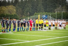 Oly-Town-Artesians-vs-Lacey-7