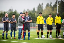 Oly-Town-Artesians-vs-Lacey-8