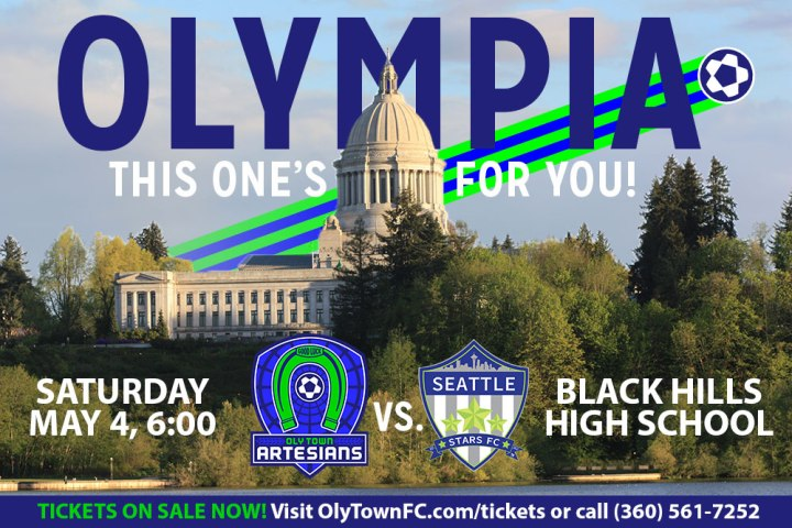 Olympia-For-You