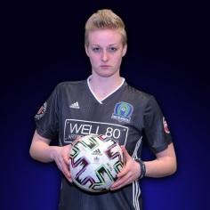 Emily Sorenson