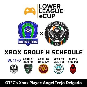 eLeague-Cup-Xbox-1-0