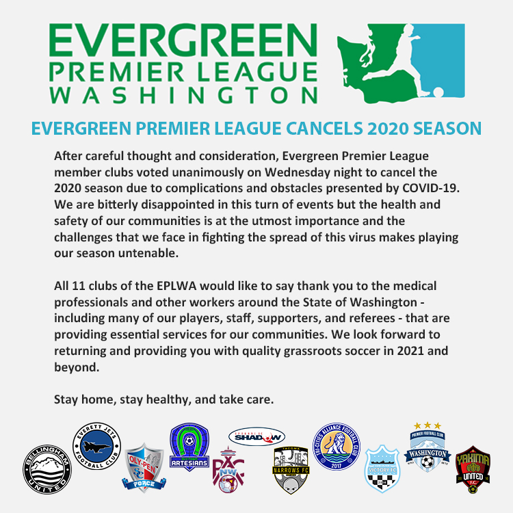 eplwa-cancels-2020-season-graphic